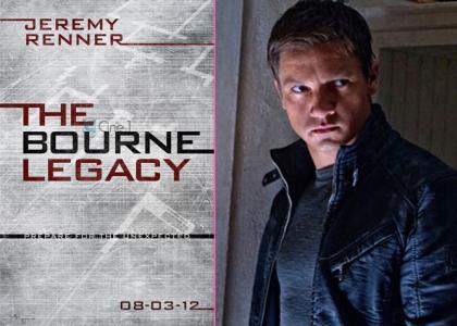 File:Bourne-legacy-poster-teaser.jpeg