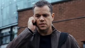 Bourne Chat Banner 001