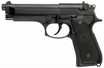 File:350px-BerettaM92FS.jpg.jpg