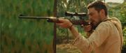 Kirill Sniping