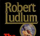 The Bourne Ultimatum Novel vs. Movie Comparison