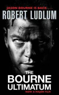 File:Bourne Ultimatum 2.jpg