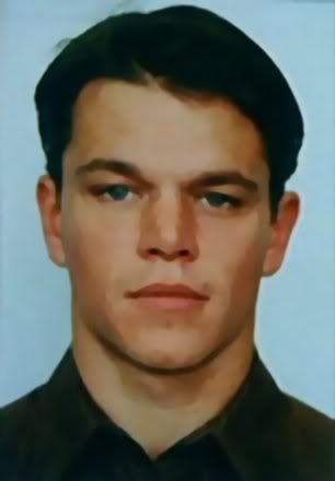 File:Bourne-Passport.jpg
