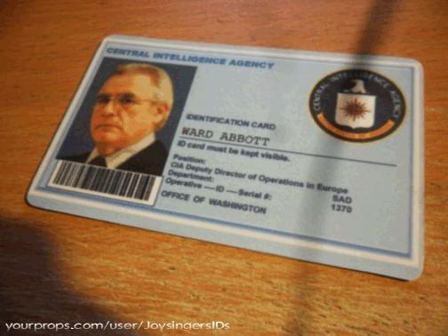 File:The-Bourne-Supremacy-Ward-Abbott-Pam-Landy-Director-CIA-ID-cards-1.jpg