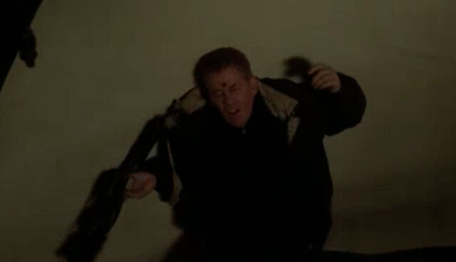 File:The Bourne Identity- Bourne Kill 3.jpg