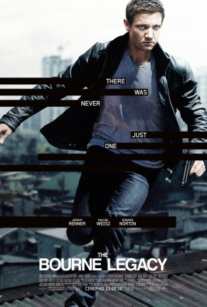 File:The Bourne Legacy Poster 1.jpg