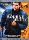 Bourne-identity-front