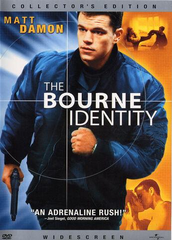 File:Bourne-identity-front.jpeg
