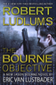 The Bourne Objective (novel)