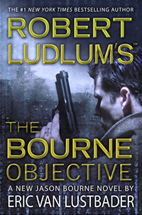 File:Van Lustbader - The Bourne Objective Coverart.png