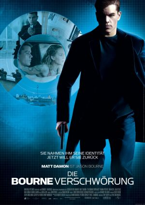 File:Bourne Supremacy Poster.jpg