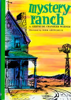 File:Mystery Ranch.jpg