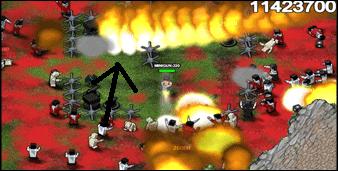 File:Devil Attack.png
