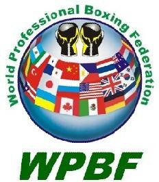 WPBF Logo