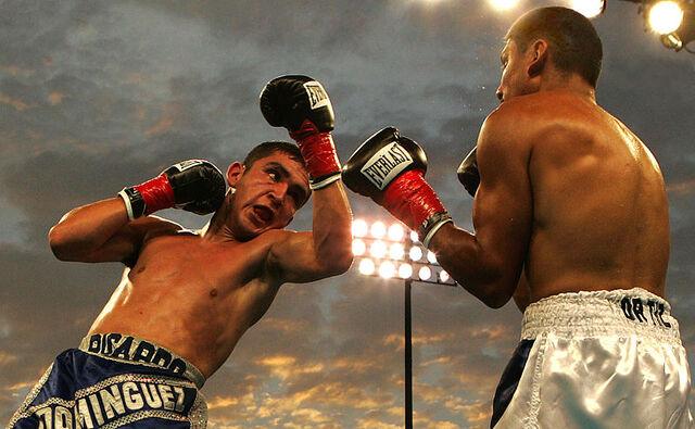 File:Boxing080905 photoshop.jpg