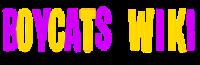 Boycat's Wiki