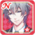 Ren N1(icon)