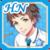 Naokage HN1(icon)