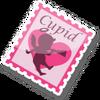 Cupid Ticket
