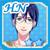Motoi HN1+(icon)