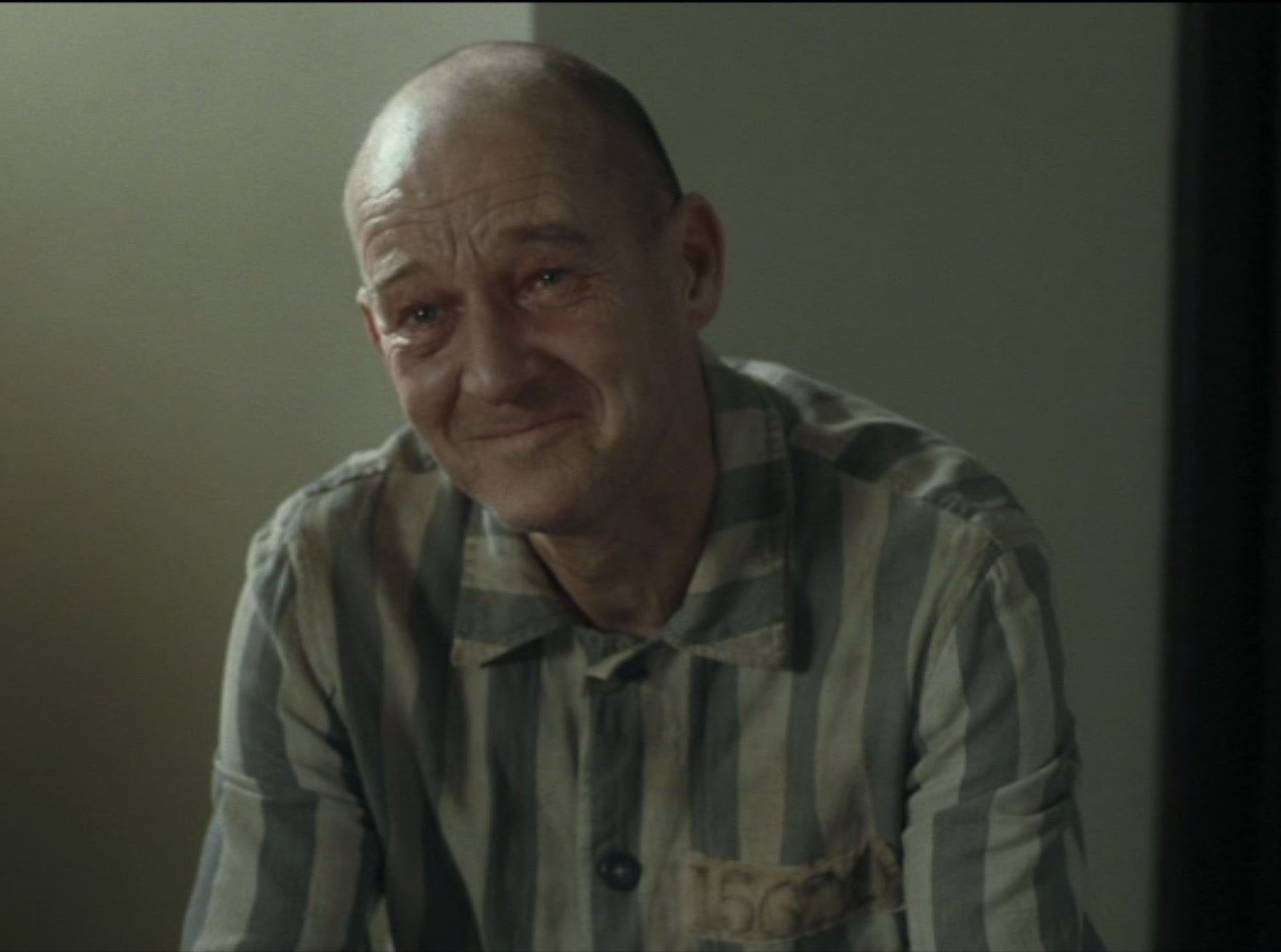 pavel the boy in the striped pyjamas wiki fandom powered by wikia