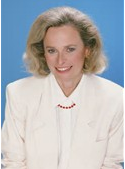 File:Bonnie Bartlett.PNG