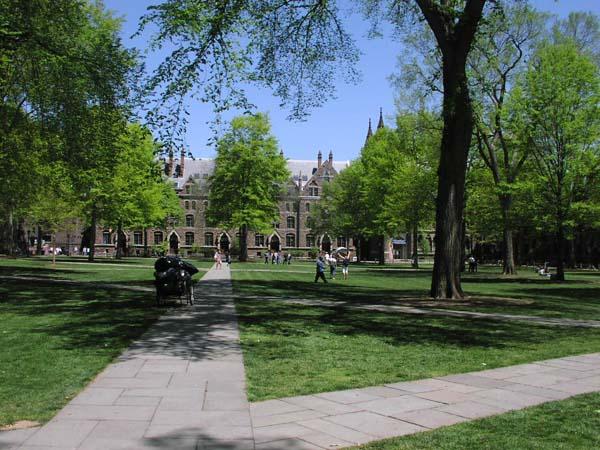 File:YaleCampus.jpg