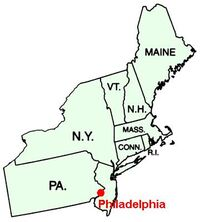 Phillymap