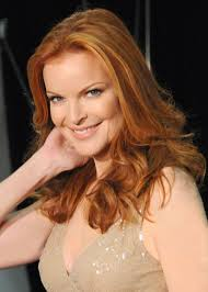 File:Marcia Cross 3.jpg