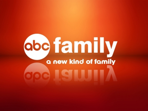 File:ABC Family 2006.jpg