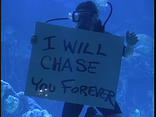 File:Cory's Underwater Sign.png