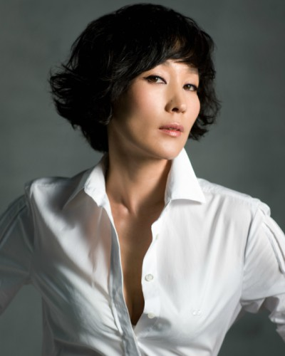 Lee-Hye-young