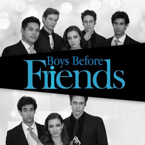 File:Boys-Before-Friends.jpg