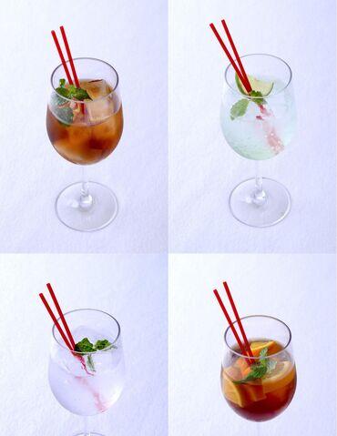 File:Cold-drinks.jpg