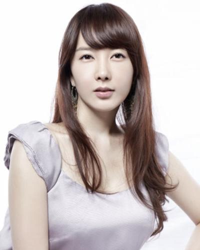 Min-Young-won