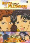 Anime-DVD-6