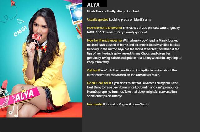 File:Alya-profile.png