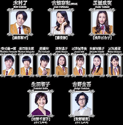 Musical-cast2