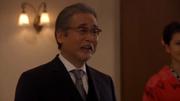 Shigeru's-dad-drama
