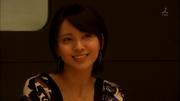 Shigeru-drama