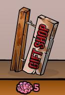 File:Shop Sign.jpg