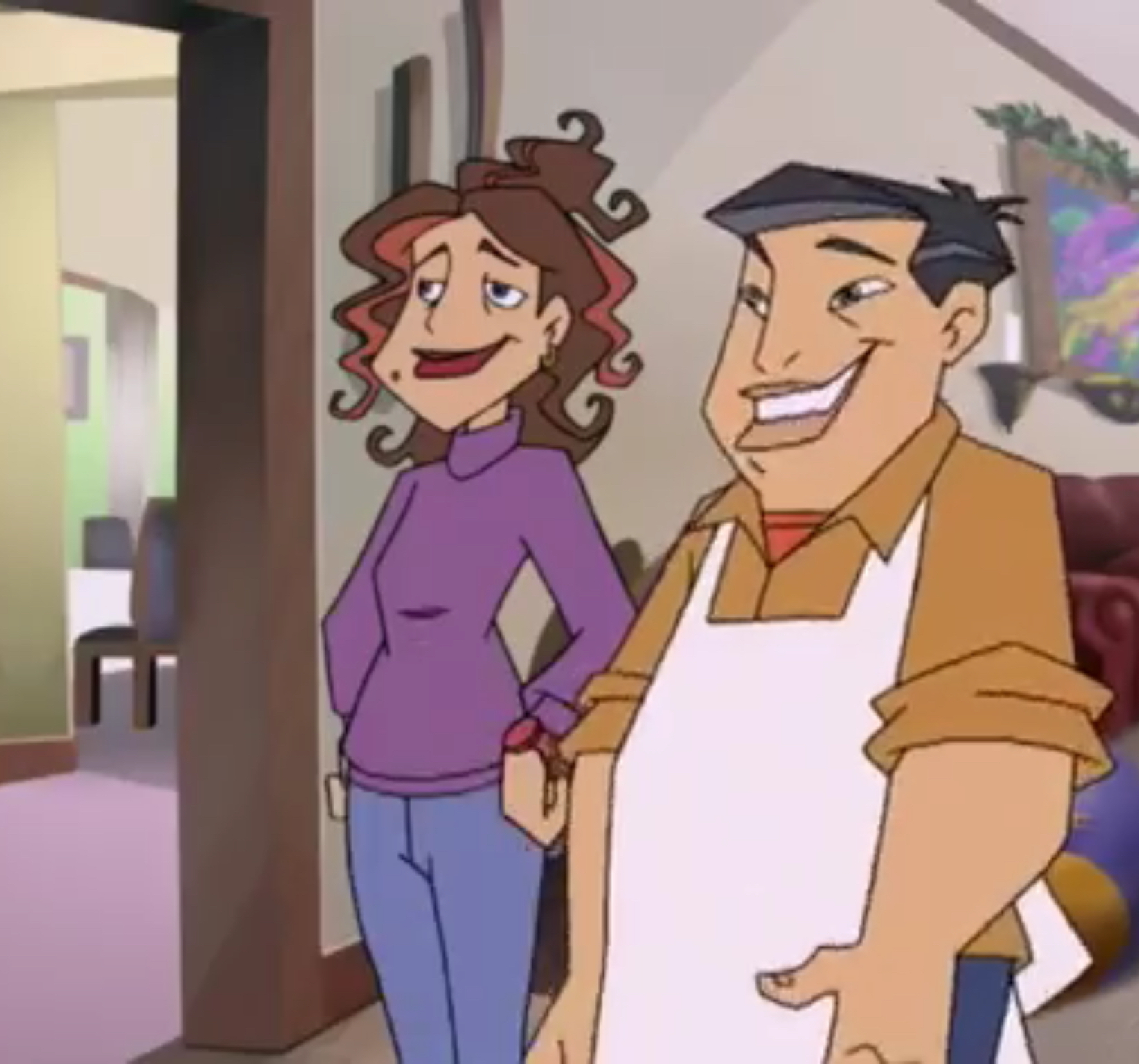 File:Marias parents.jpg