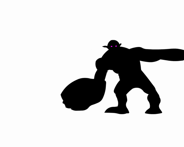 File:Giant 2.png