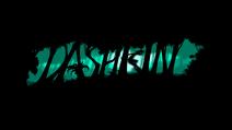 Dashkin original logo