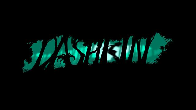 File:Dashkin original logo.png