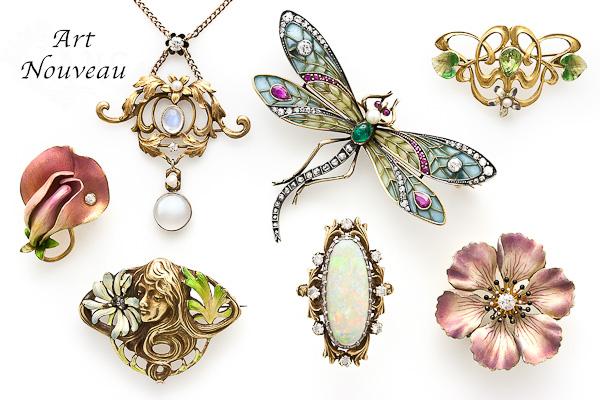 File:Jewelry.jpg