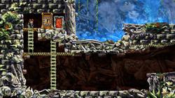 Screenshot-Level-1-1