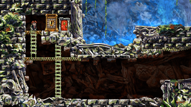 File:Screenshot-Level-1-1.png