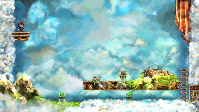 File:Screenshot-Epilogue.png