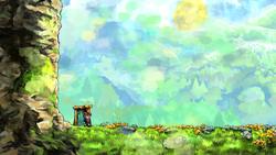 Screenshot-Level-2-1